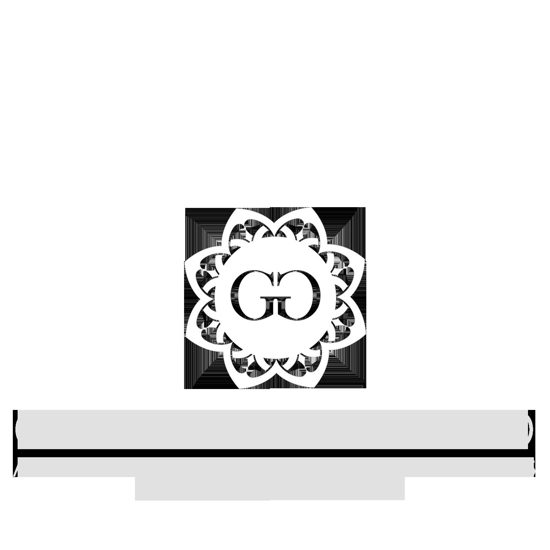 Grazziotin & Grando Advogados Associados
